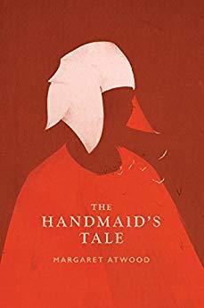 Handmaid's.jpg
