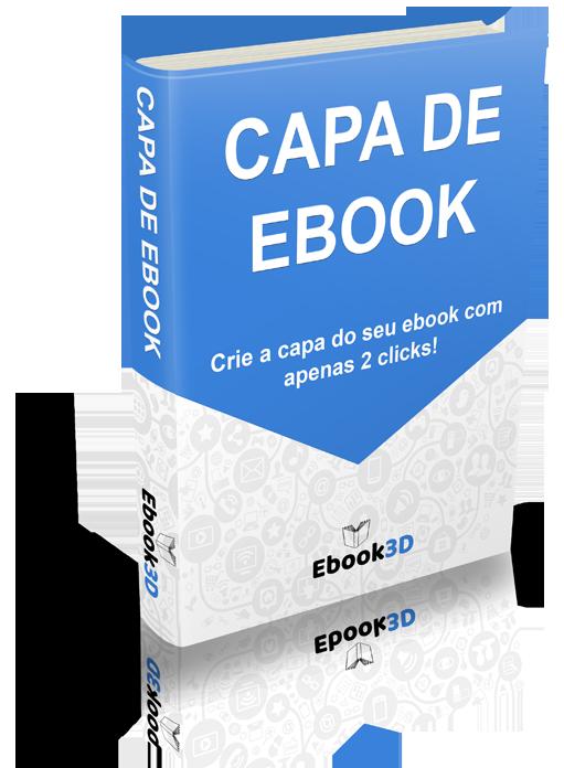 capa-de-ebook-capa-de-livros-3d.png