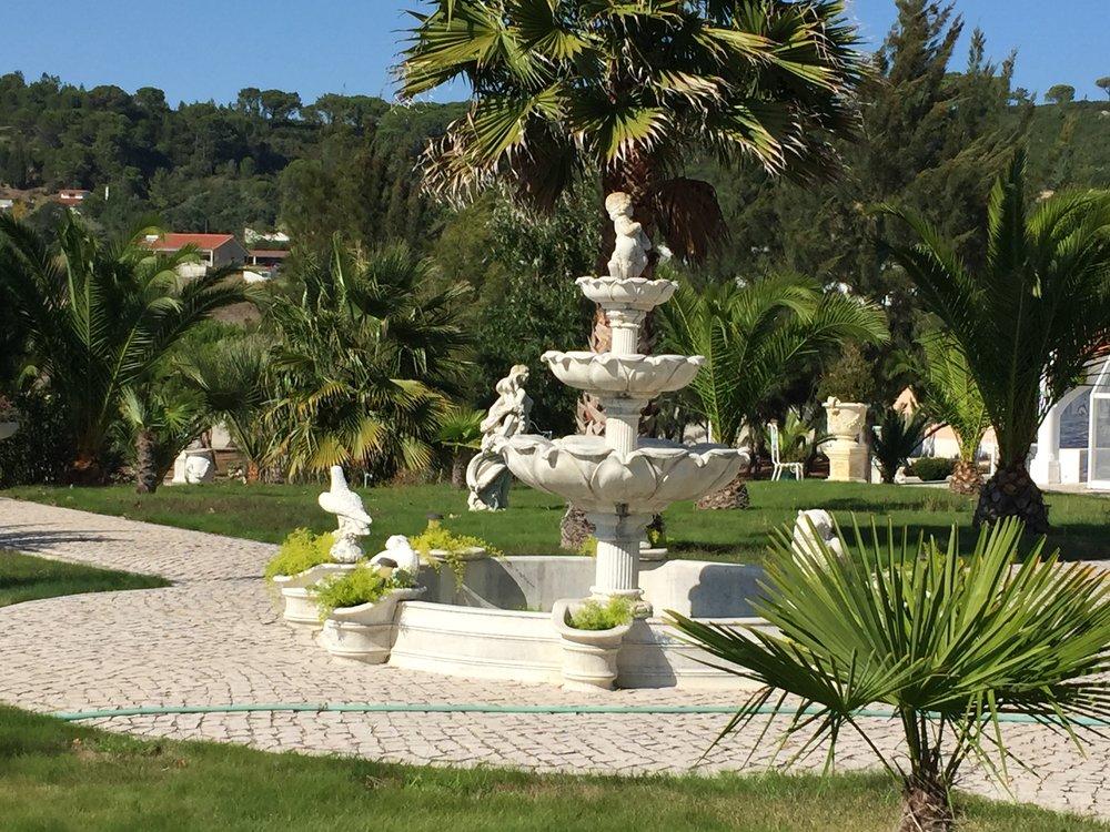Jardins 17.JPG
