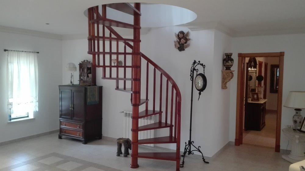 Sala Estar III.jpg