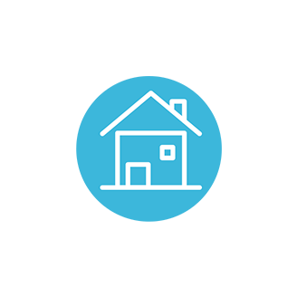 Income-based affordable housing   The housing program will focus on income-based affordable housing. This approach will foster an intergenerational community, providing access to families, the elderly and very low through middle income residents.