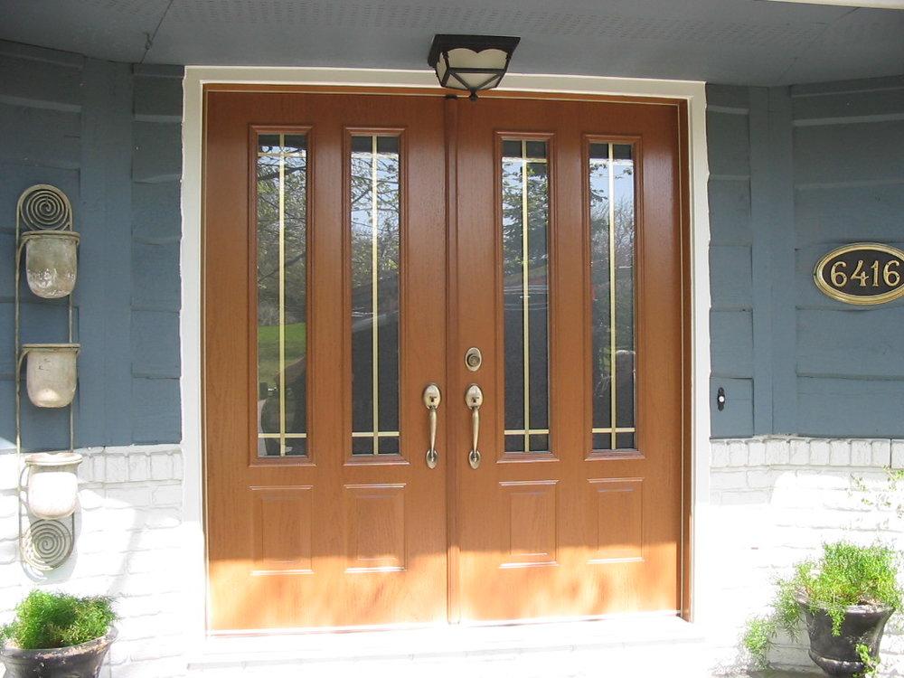 Door After.jpg