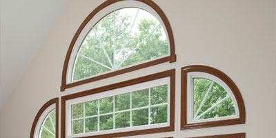 Additional Window Styles