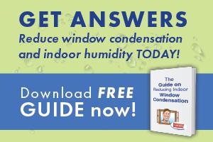 Reduce Window Condensation