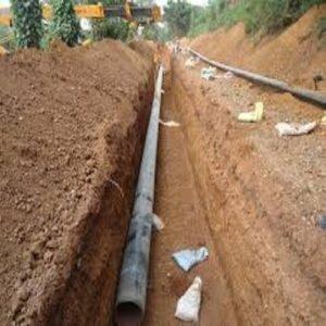 underground-pipeline-300x300.jpg