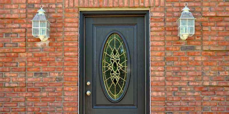 featured_door.jpg