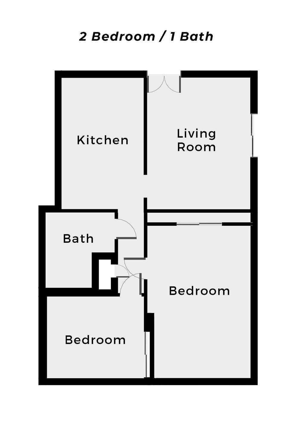 2-Bedroom-New.jpg