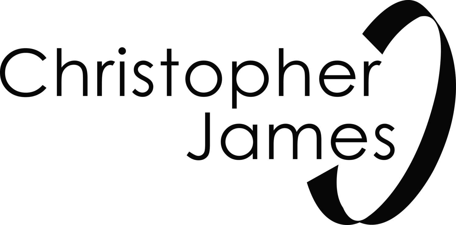 Christopher James Jewellers | Bespoke Jewellers & Diamond Specialist since 1976