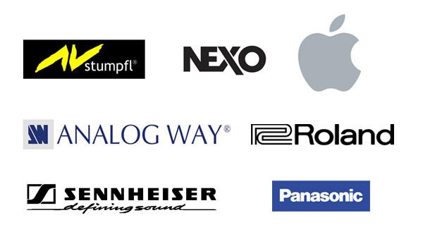 branding-logos.jpg