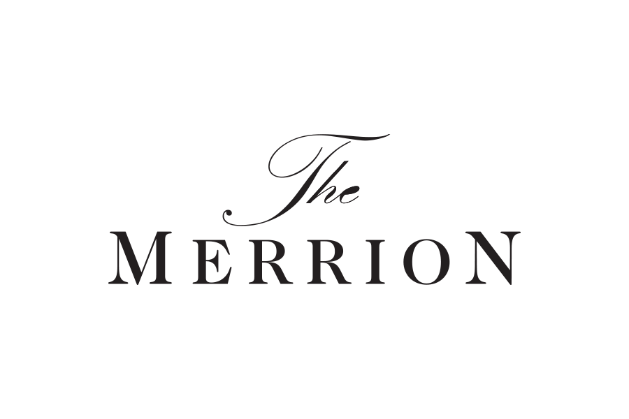 Merrion Hotel.png