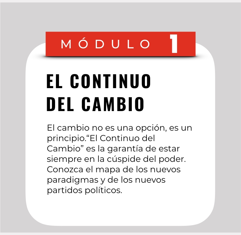 6 MODULOS PARA EL CAMBIO.001.jpeg