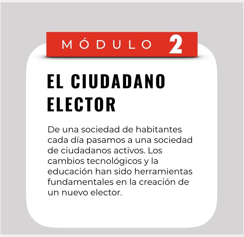 6 MODULOS PARA EL CAMBIO.002.jpeg