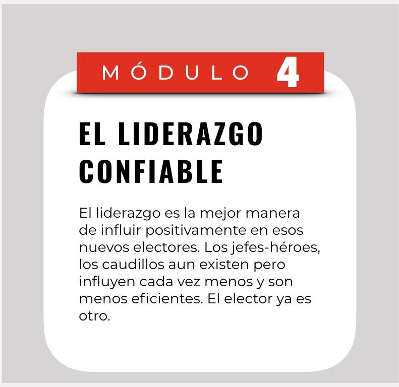 6 MODULOS PARA EL CAMBIO.004.jpeg