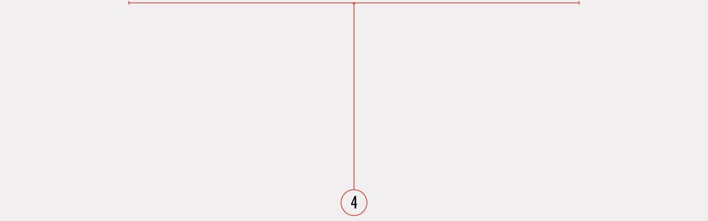 4 FLECHAS 360° (3) .004.jpeg