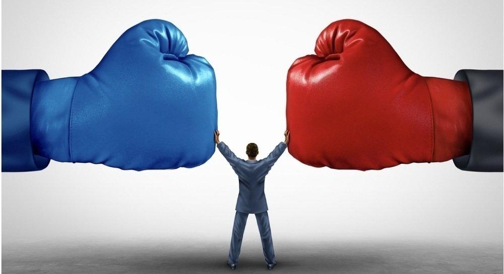 Primero las Primarias - Una elección primaria es diferente a la campaña final. Los electores se parecen pero no son iguales, a veces son radicalmente diferentes. Las estrategias son otras. El equipo de GERENCIA POLÍTICA sabe lo que hay que hacer para ganarlas.