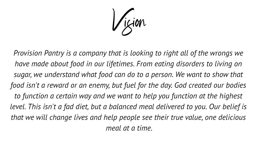 Vision-with-words.png