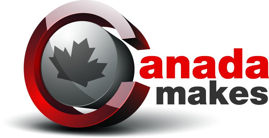 Canada Makes logo.jpg