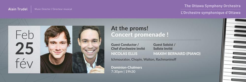 OSO-WEB-Banner-Proms.jpg