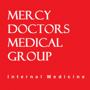 Mercy Doctors Medical Group