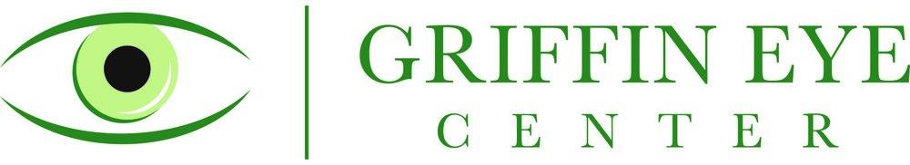 Griffin Eye Logo.jpg