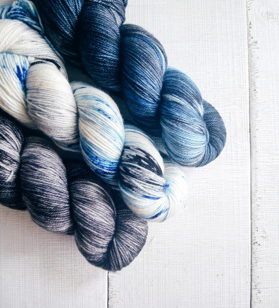 jazzy yarn.jpg