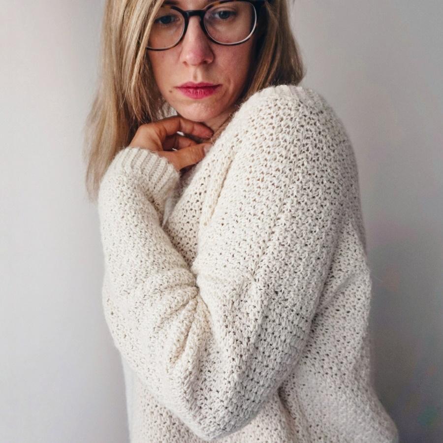 Farrow sweater2.jpg