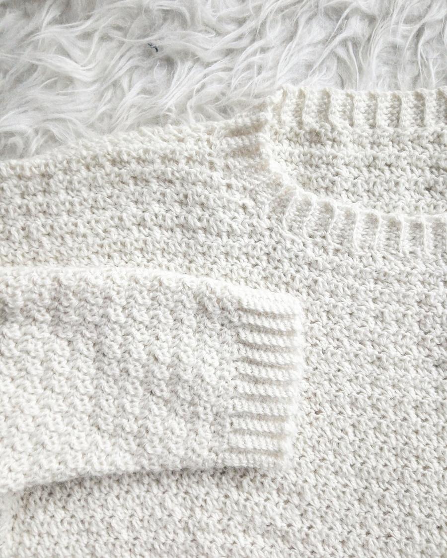 farrow sweater5.jpg
