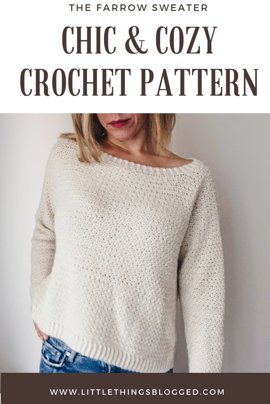 faroow sweater pinterest.jpg
