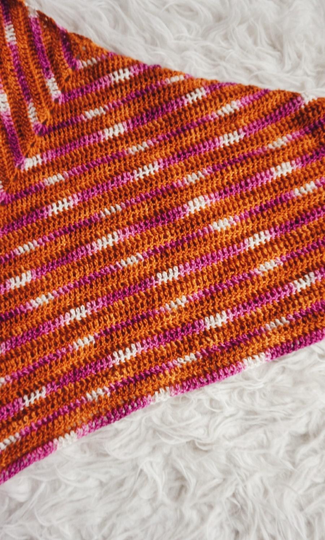 Kara shawl5.jpg