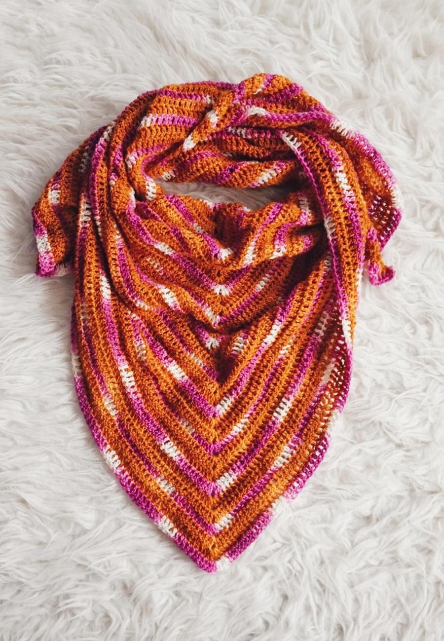 Kara shawl.jpg