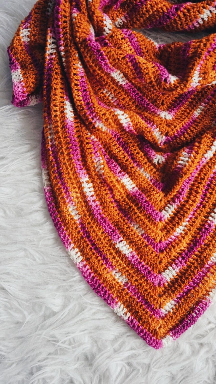Kara shawl6.jpg