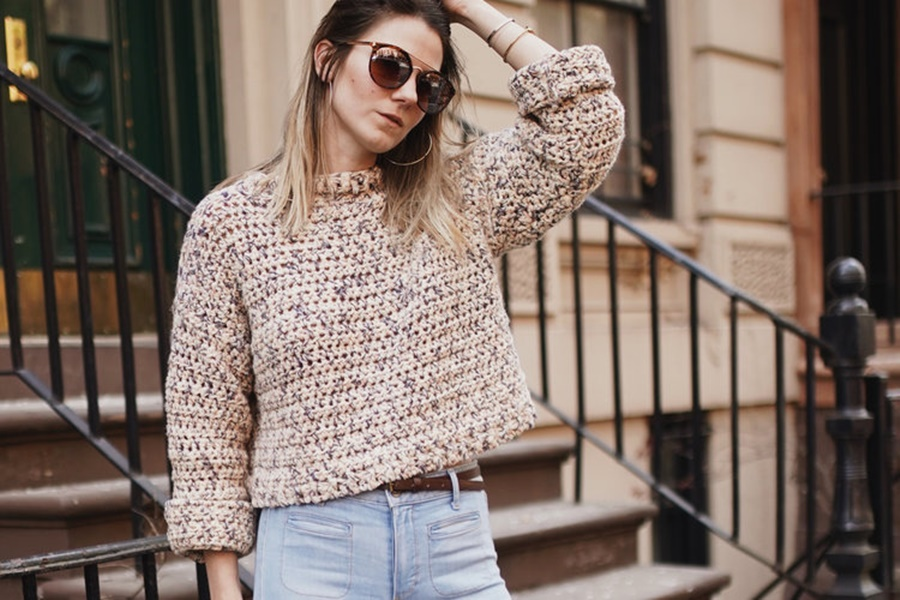 Candy+Land+Summer+Jumper+pattern+by+Two+of+Wands.jpg