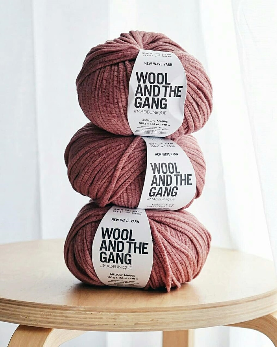 new wave yarn.jpg