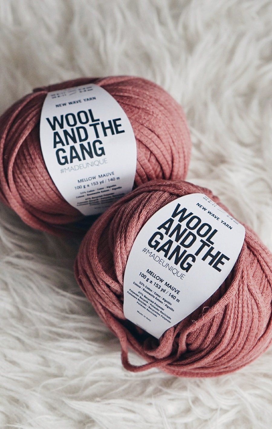new wave yarn2.jpg