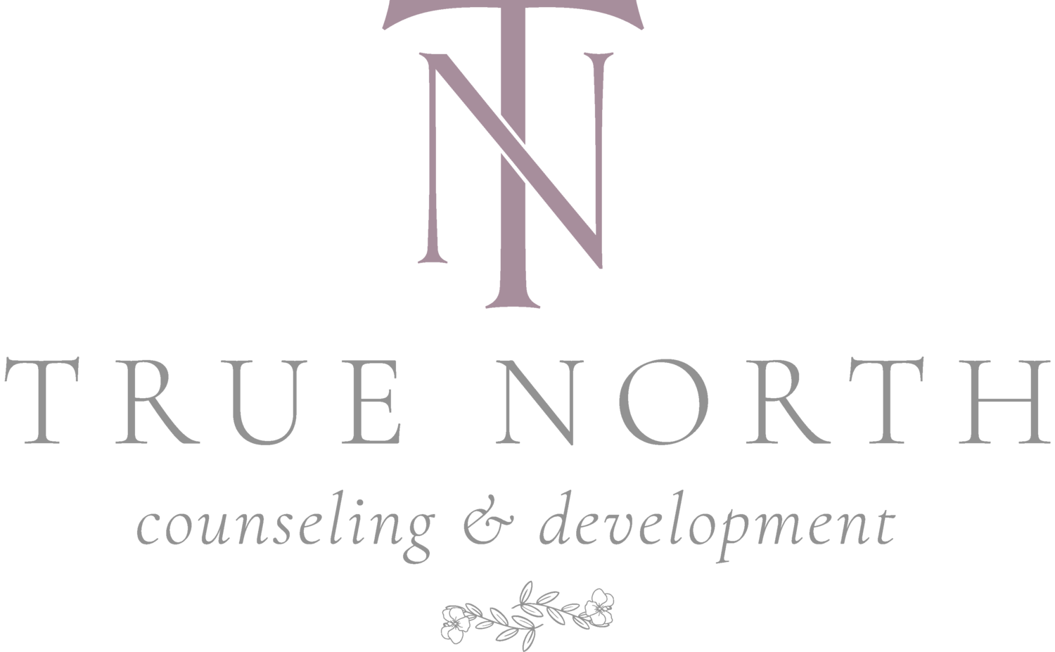 True North Counseling and Development