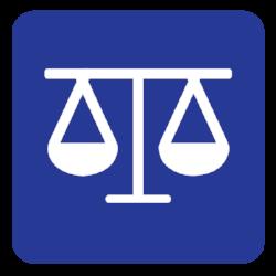 Legal Translation and Interpretation Montana