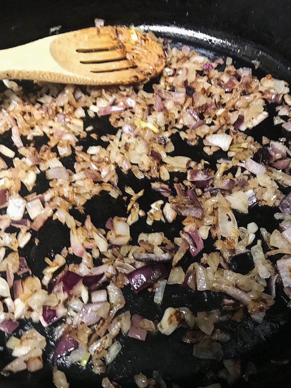 Kitchen Scratch Super Bowl Cheesesteak Bites