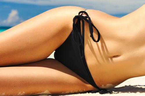 Professional Tips on Brazilian Waxing SpaBeauty NZ.jpg