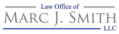 Law Office of Marc J. Smith, LLC