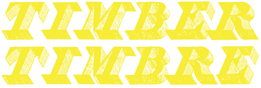 timber-timbre-logo.png