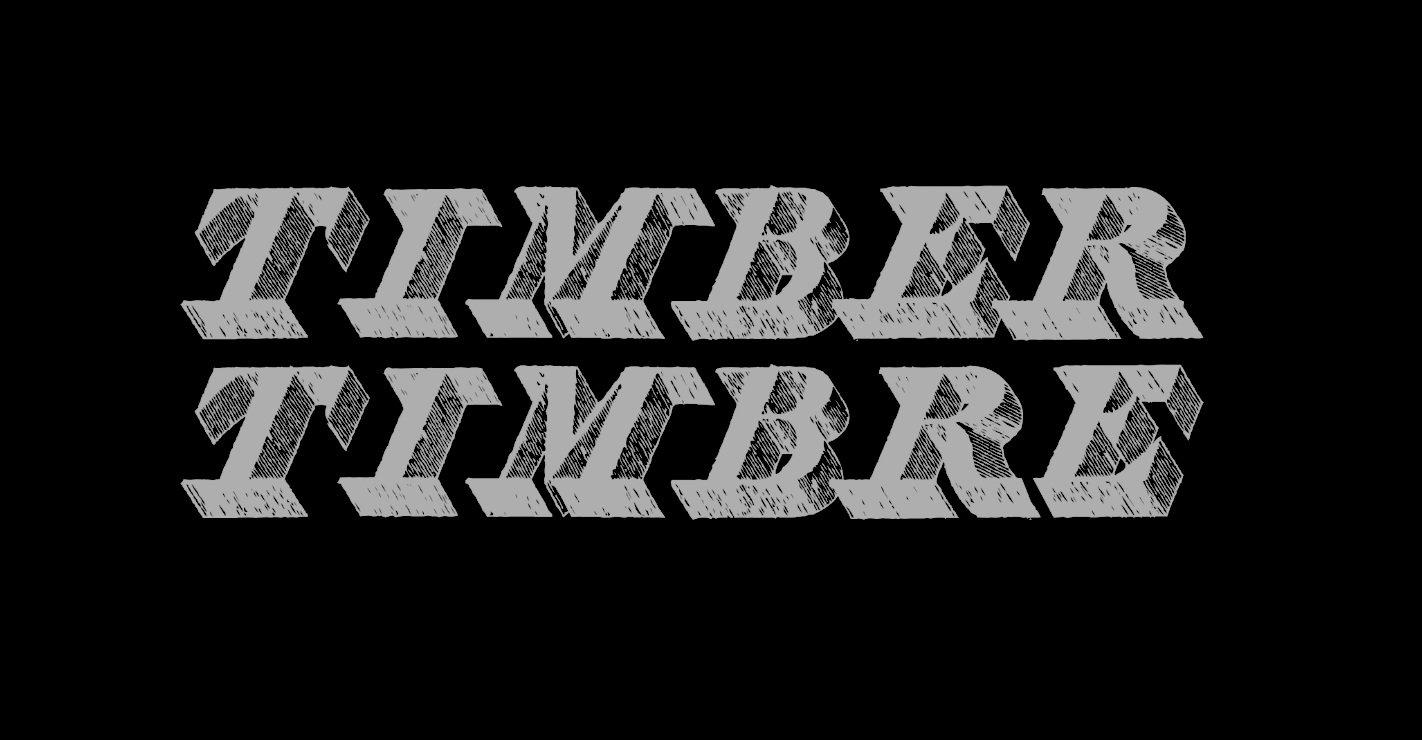 661900401dad Timber Timbre