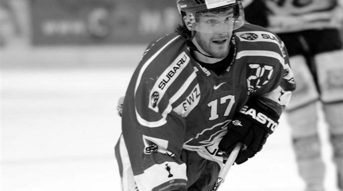 Lukas Grauwiler