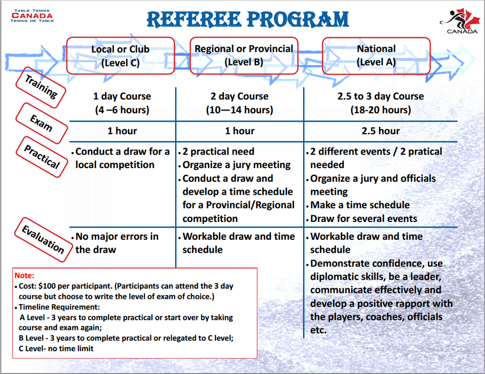 Ref Path.png