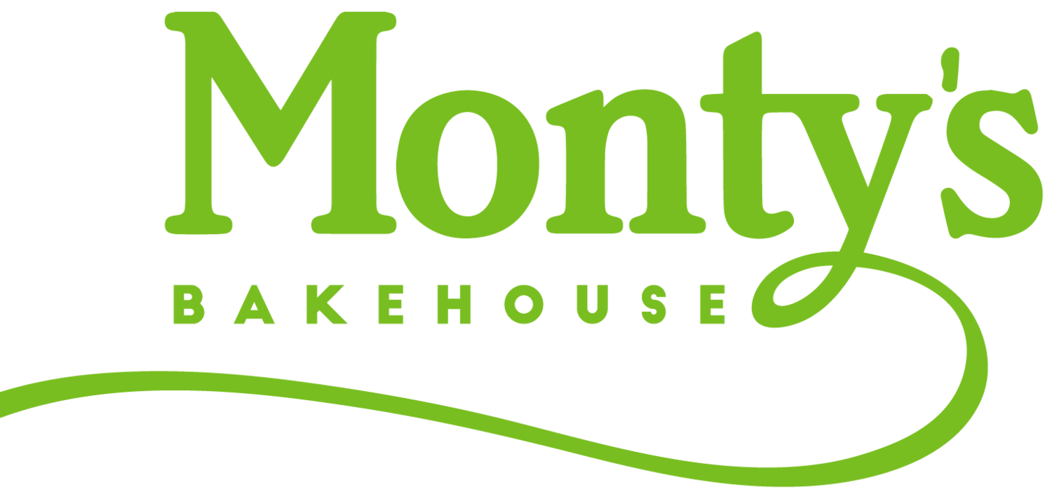 Food to go solutions - Monty's Bakehouse