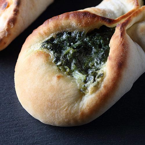 Italian-Pizza-Close-Up.jpg