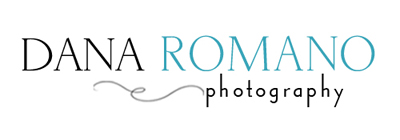 Dana Romano Photography | Branding Images | Corporate Headshot Photographer, South Jersey, Philadelphia