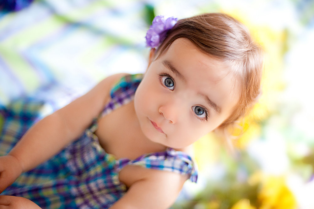 family_EmiliaFlowers.jpg