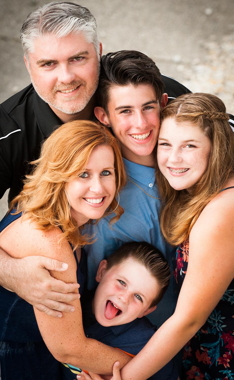 family_JillFam.jpg