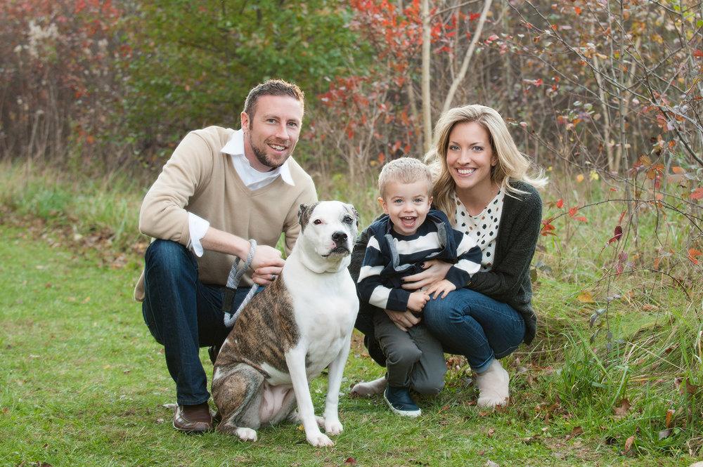 family_MeganCol.jpg