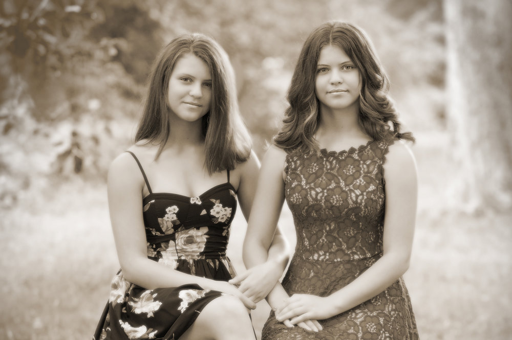 family_twinSisters_sepia.jpg